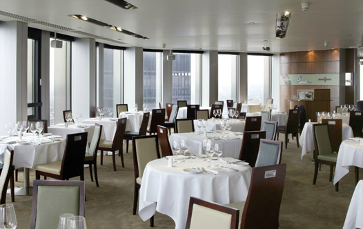 gary rhodes restaurant london rhodes 24