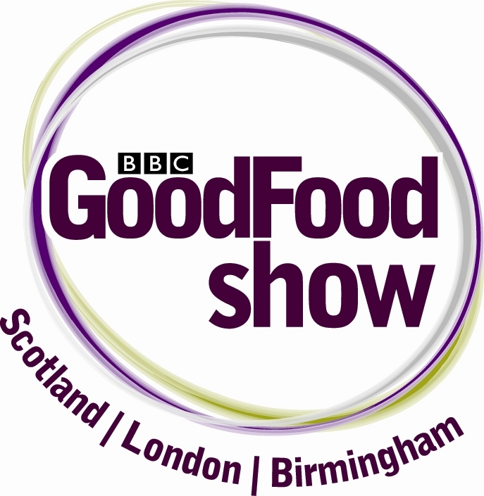 The Good Food Show: London, Birmingham and Glasgow