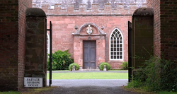 Visit Hartlebury Castle and Museum in Worcestershire