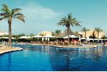 Up to 50% Off All Inclusive Holidays at On the Beach