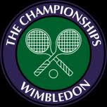 When Is Wimbledon? Visit Wimbledon All England Lawn Tennis Club Championships London
